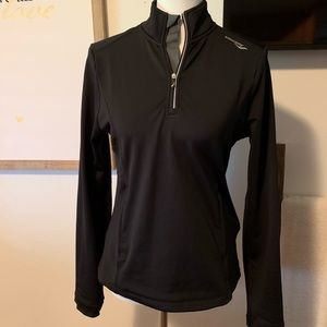 Like new condition - running pullover